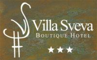 Villa Sveva Hotel
