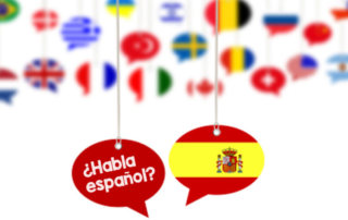 corso-spagnolo-corsi-inglese-english-language-school-matera-basilicata-738x554