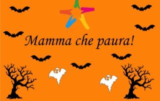 halloween locandina sito
