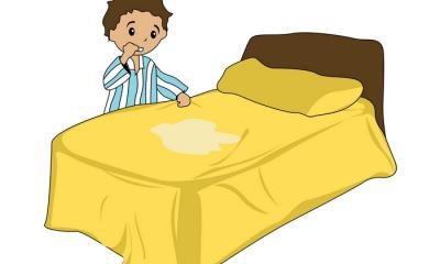 pipi-a-letto (1)