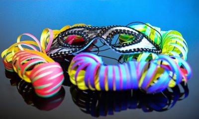 carnival-1564081__340