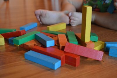 blocks-503109_1280[1]