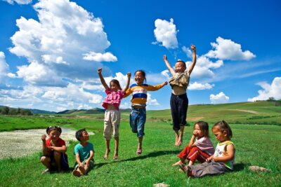 childrens-1256840_1280
